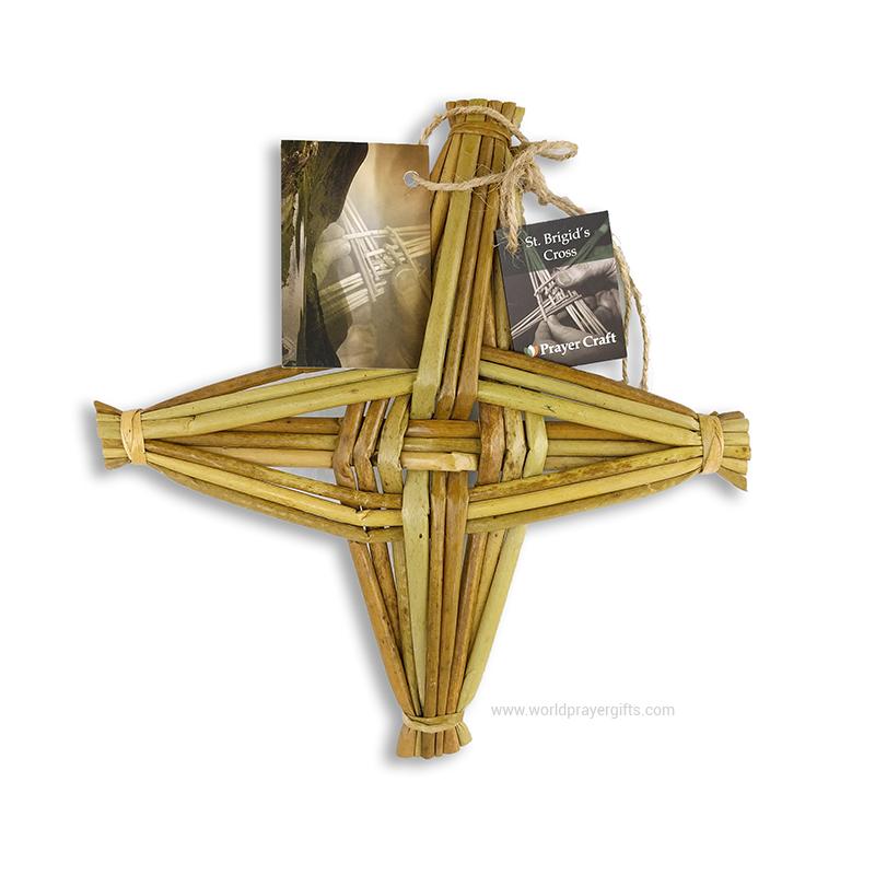 4x AuramancerNM//MMagic OriginsMTG