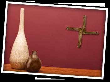 Buy St Brigid's Cross