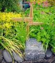 Extra Large Saint Brigid's Cross